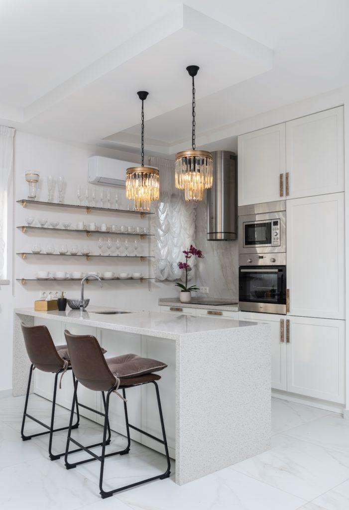 ¿Cómo elegir tu casa ideal?
