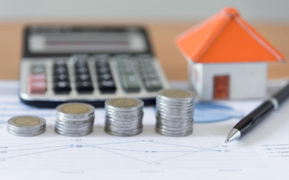 hipoteca-en-2021
