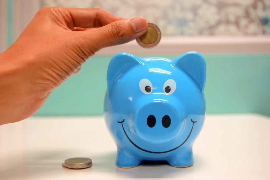 Cómo ahorrar en familia para comprar una casa