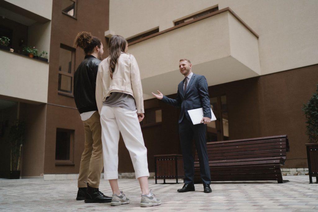 Errores más comunes al comprar una casa