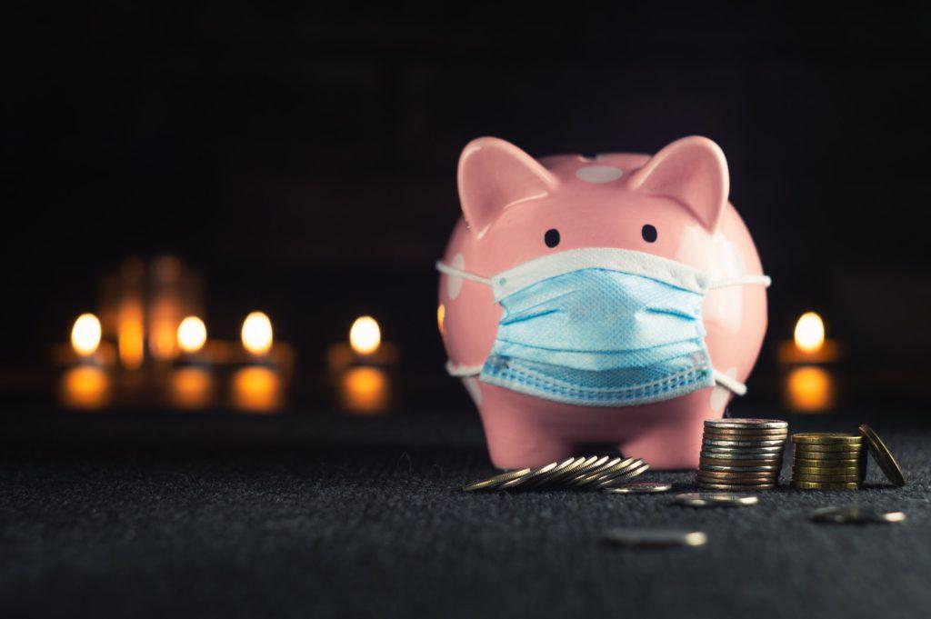 Estrategias de ahorro para adquirir tu primer vivienda